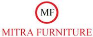 Mitra Furniture Online Store